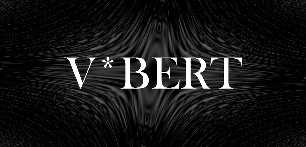 vbert_title
