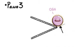 zeldaagudo3