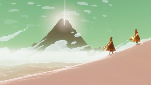 journeygame1