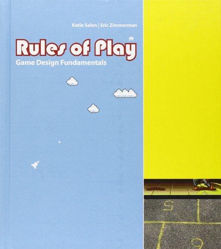 rulesofplaycover