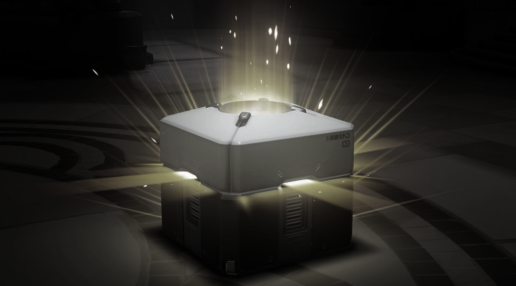 lootbox2