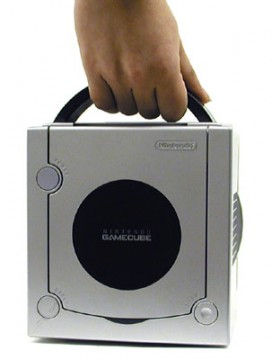 gamecube_handle