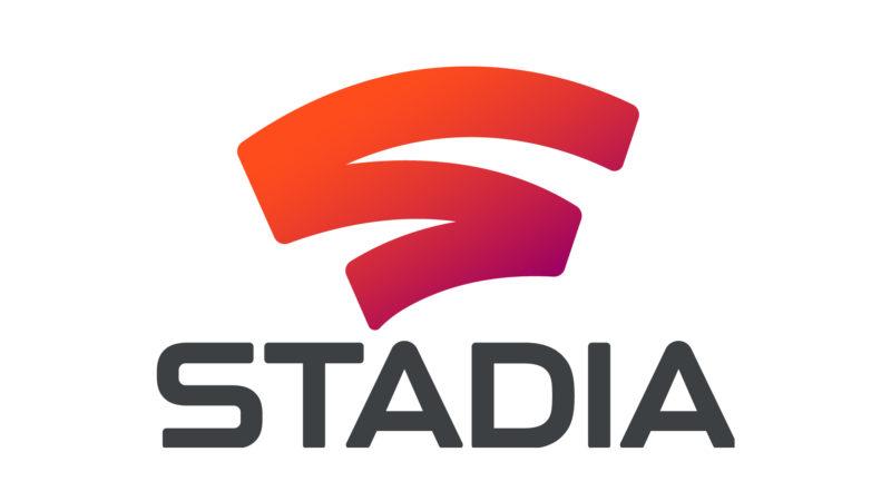 Stadia1